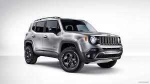 tan jeep renegade jeep caricos com