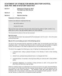 fit note 05 u2013 fits and tolerances example 1 clearance fit note