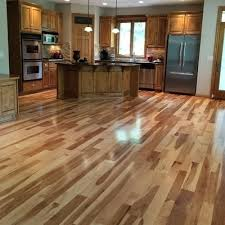 heartland wood floors flooring gallery heartland wood floors