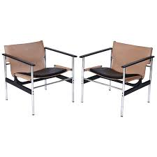 Sur La Table Rookwood 292 Best Chairs Images On Pinterest Lounge Chairs Chairs And