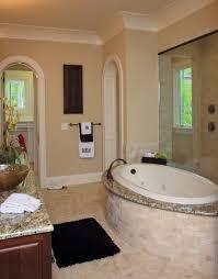bathroom crown molding ideas 30 best crown molding ideas images on molding ideas
