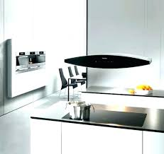 arthur martin cuisine hotte de cuisine electrolux nespresso gemini cs 200 pro manual