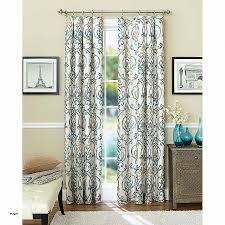 Teal Window Curtains Window Curtain Lovely Leopard Curtains Window Treatments Leopard