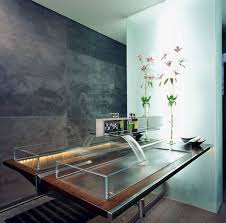 simple modern waterfall faucet bathroom 481 u2013 howiezine