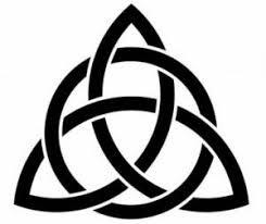 best 25 knot tattoo ideas on pinterest celtic knot tattoo