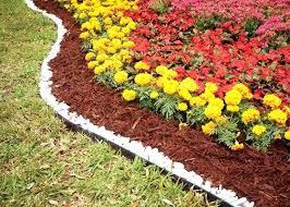 Garden Club Ideas Homedepot Landscaping Bright Home Depot Convention Modern