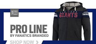 new york giants gear giants nike jerseys hats apparel