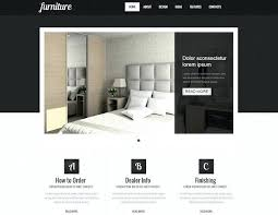 home interiors and gifts website home interior website interior design theme home interiors and