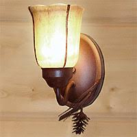 Rustic Chandeliers For Cabin Rustic Lighting Cabin Place