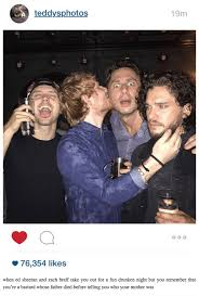 Got Memes - ed sheeran said he wanted captions game of thrones game of