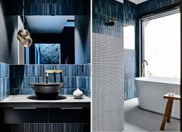 what is the most popular color for bathroom vanity 40 bathroom color schemes you never knew you wanted