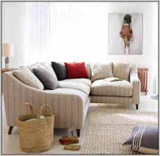 best quality sofas brands uk best quality sofa brands in india functionalities net