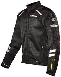 ladies bike jacket klim induction jacket revzilla