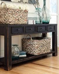 Furniture Ashley Furniture HomeStore - Ashley home furniture calgary