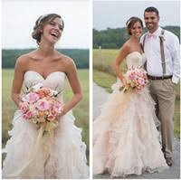 country style wedding dresses with lace wedding dresses dressesss