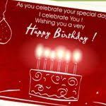 email birthday cards free free email birthday cards ecards free winclab info