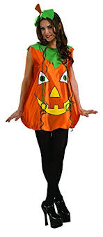 costumes for adults pumpkin costumes adults will pumpkin