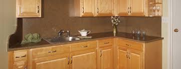 kitchen cabinets home hardware kitchen cabinet home depot bathroom ideas home depot specials