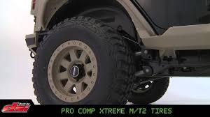 jeep commando 2016 www commandojeep com dsi lifted commando jeep concept youtube
