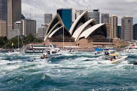 australia day free events 2015 sydney sydney