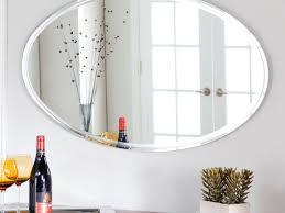 bathroom oval bathroom mirrors 39 oval bathroom mirrors oval