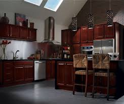 Contemporary Kitchen Cabinets White Beadboard Kitchen Cabinets Homecrest