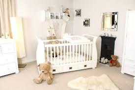 Cheap Nursery Furniture Sets Uk White Nursery Furniture Sets Baby Nursery Furniture Set Tutti 6