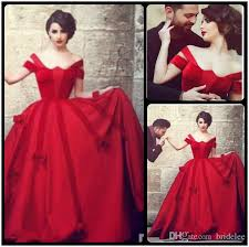gown style dresses new style arabic wedding dresses 2016 hot chapel bridal