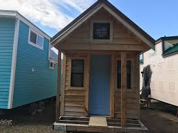 blog tiny portable cedar cabins