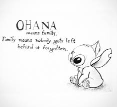 happy stitch coloring pages ohana 6554 stitch coloring pages