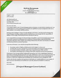 casino manager cover letter