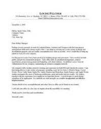 architecture internship cover letter sample psychology intern