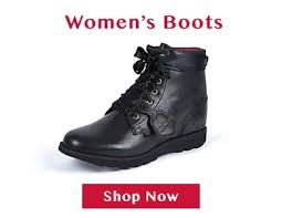 buy s boots uk iconic kickers footwear for back to