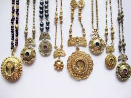 ear cuffs for sale philippines philippine jewelry nostalgia ethnic jewelry