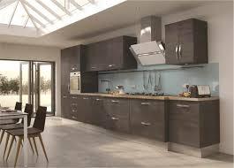 contemporary modern kitchen design ideas caruba info