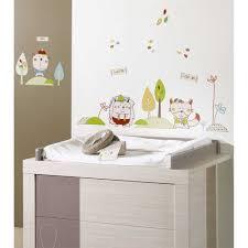 stickers pas cher chambre bébé étourdissant stickers chambre bébé pas cher et stickers chambre bebe