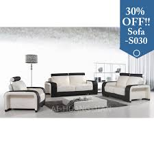 Best Deals On Leather Sofas Kuka Leather Sofa Kuka Leather Sofa Suppliers And Manufacturers