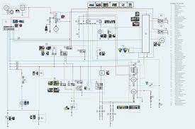 28 wiring diagram yamaha crypton wiring diagram of yamaha