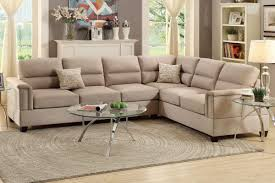Sofa Outlet Store Sectional Sofas U2013 West Coast Furniture Outlet Store