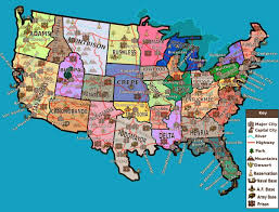 map of dc universe usa gta mapmaking page 36 grand theft auto series gtaforums