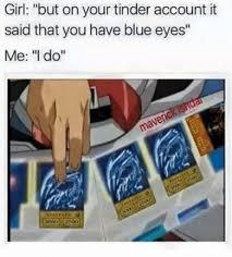 Yugi Memes - yugioh memes 2 electric boogaloo