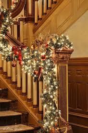 1280 best christmas images on pinterest christmas ideas
