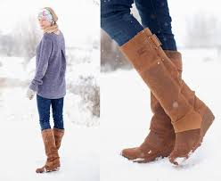 womens boots toronto 19 best s winter style guide images on winter