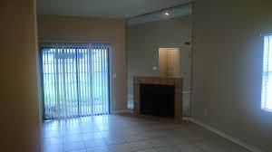 apartment unit 1 at 5127 indian lakes court jacksonville fl