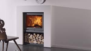 16 decorative fireplace