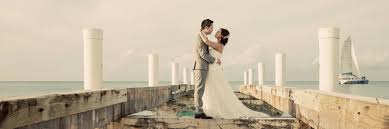 how much is a destination wedding turks and caicos destination wedding guide visit turks and