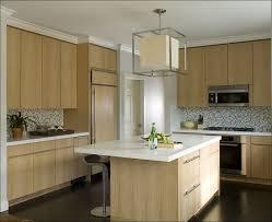 kitchen shaker style cabinets stock kitchen cabinets espresso