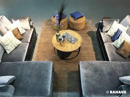 rahaus sofa modern style sofa stil berlin rahaus teppich sessell