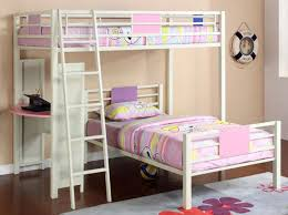 Bedroom Stylish Cheap L Shaped Bunk Beds For Kids Childrens Plan - Kids l shaped bunk beds