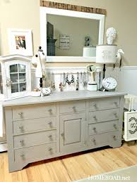 Master Bedroom Dresser Homeroad Master Bedroom Furniture Makeover